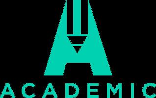 Hugo Academic Template for Wowchemy Website Builder